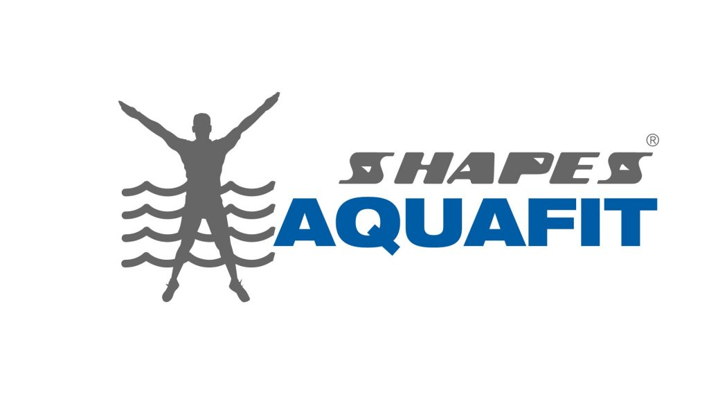 Aquafit / Aquabike Corporate