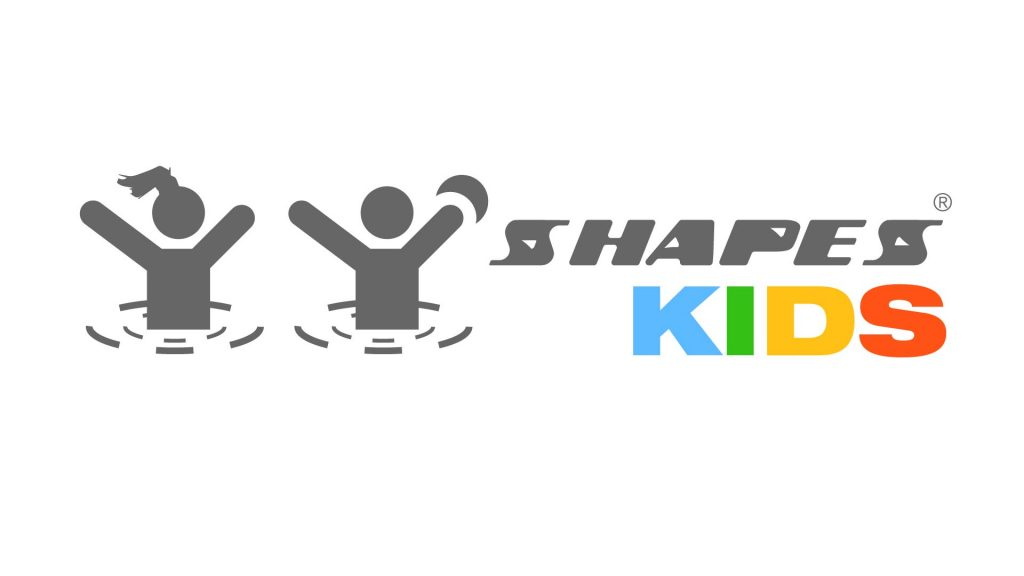 Swim Kids Corporate